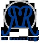 Dr. Ramón Roigé