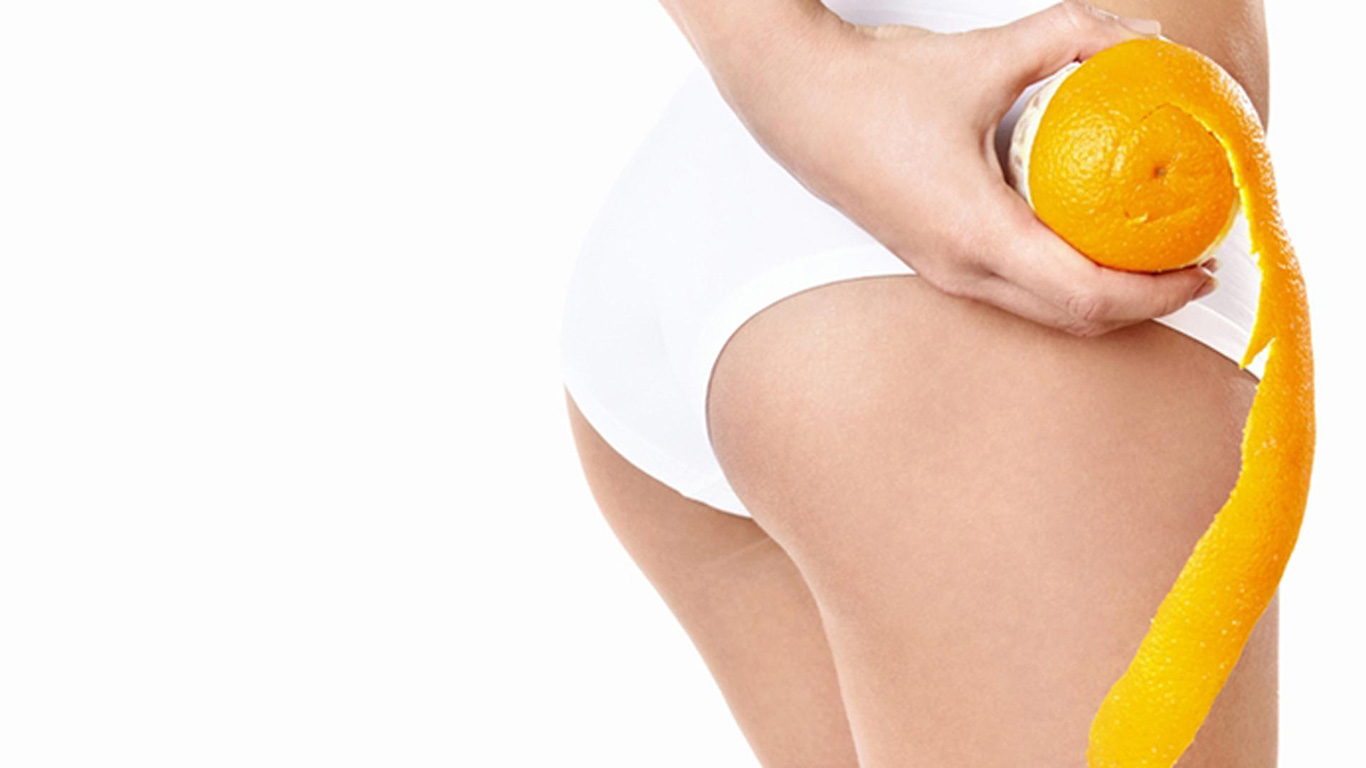 Body aesthetic in Marbella: mesotherapy